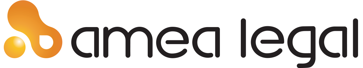 AMEA_Legal_logo