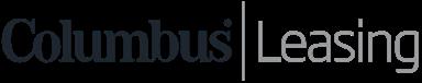 Columbus_leasing