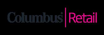 Columbus_retail