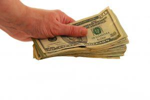 1037536_money_in_hand