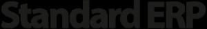 StandardERP-540-1